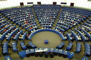 HP of Satoshi Iriinafuku - EU...